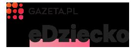 logo Gazeta eDziecko